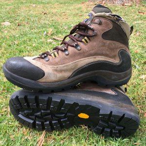 botas_reparadas